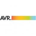 AVR_logo_RGB_500px-1696f62f4fe2eab47aa5a2700f825513.jpg
