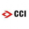 CCI-35d31f1ed4826e3c951d7ff18cc3b484.png