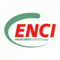 ENCI-6165c8728398b33d270826c4c91bef6e.jpg
