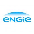 ENGIE_logotype_gradient_BLUE_RGB-9882cb914b31d5ad2f3f3b79ad7dfd1c.jpg