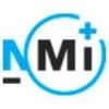 Logo_NMI170-0f1273f6fe20b5427f29bd321744e457.jpg