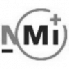 Logo_NMI170-ae43aeba2231ff28116b9855ca88d4d6.jpg