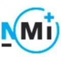 Logo_NMI170-c1b2603b36a9c7793bdfd31a24ed6008.jpg