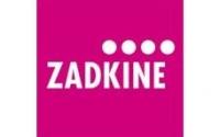 Zadkine-2cbcc4449029d86c1d2e50857273fd12.jpg