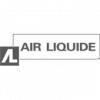 logo_airliquide170-dc8d7911783b4b7e57b486c0fcb63694.jpg