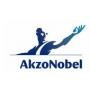 logo_akzo170-1cea2fcdf985759d627de5f4a9da7146.jpg