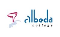 logo_albeda-1f009ab4c3fbd1b9261f3c7bbbad6da2.jpg