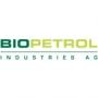 logo_biopetrol170-87f100bd4b3baafdf2ed436c705fc73f.jpg