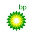 logo_bp170-263990b1951f200e958f2100c57850ba.jpg