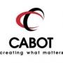 logo_cabot170-27bc725e3148321a8c3e2160f37f5534.jpg