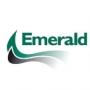 logo_emerald170-09fc3e67f0a3aea5815b0cde451a5a54.jpg