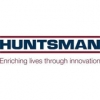 logo_huntsman170-5b15c5d4c8d3a0c725cac71b507e5dcb.jpg