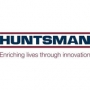 logo_huntsman170-c27416106609873db3487f06c924de01.jpg