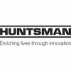 logo_huntsman170-f66616b2a46b06c41e160cfd08060df2.jpg