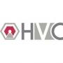 logo_hvc170-15b6bcb09d50d90f46deff0cef7054b5.jpg
