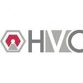 logo_hvc170-4cac3a65a71077f5e8a2fe4568601426.jpg