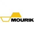 logo_mourik170-38fda9c373c1f66b9f3b54759899dc97.jpg