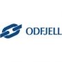 logo_odfjell170-ab284fccc9f8e644e9b517213c530363.jpg