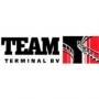logo_teamterminal170-e806b91cf62d52373a84f4208019b39f.jpg