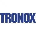 logo_tronox170-203afe82850ac67ac7755dc1241b1ff5.jpg