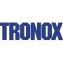 logo_tronox170-3b456e81c3807be18b4428b17e80994e.jpg