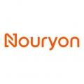 nouryon_logo-a9fcc6c8f81670f8f0c7e4c2da836a5d.jpg
