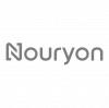 nouryon_logo-b5f840f9258de743856efd511496ff7b.jpg