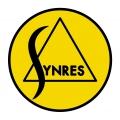 synreslogo2016-RGB-42aa407a74843c531ddacf87256f6a91.jpg